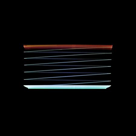 002-luminant-point-arrays