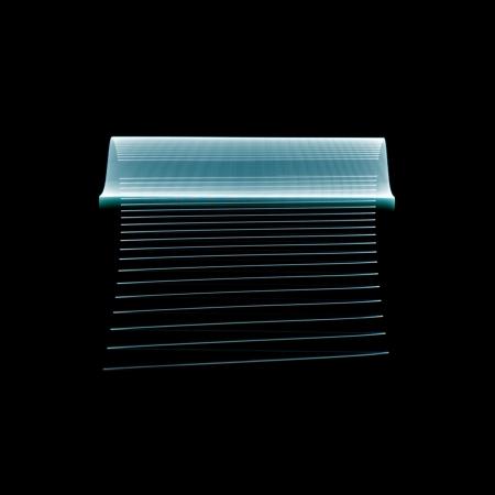 003-luminant-point-arrays