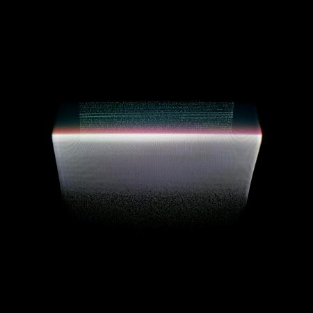 004-luminant-point-arrays