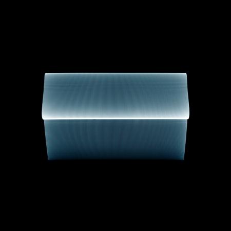 006-luminant-point-arrays