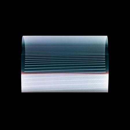 007-luminant-point-arrays
