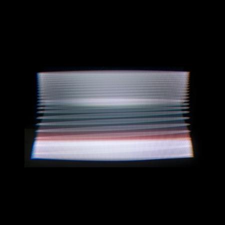 008-luminant-point-arrays