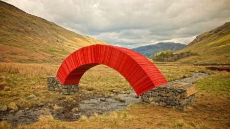 001-paperbridge