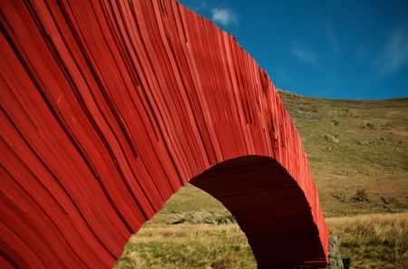 003-paperbridge