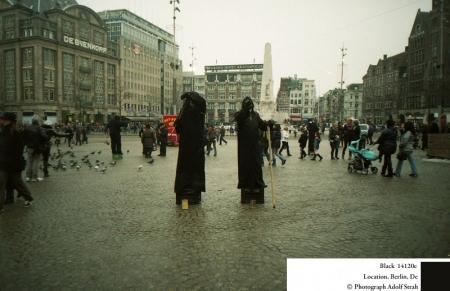012-fake-black4-twins