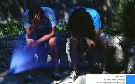 026-fake-blue3-twins