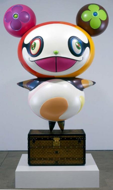 033-panda-2003