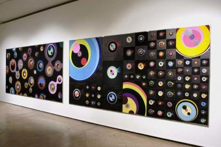 035-pittura-2003