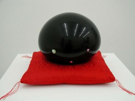 039-rice-cake-2002