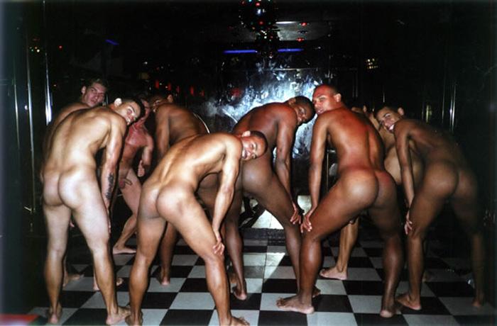 проститутки гостиницах питера