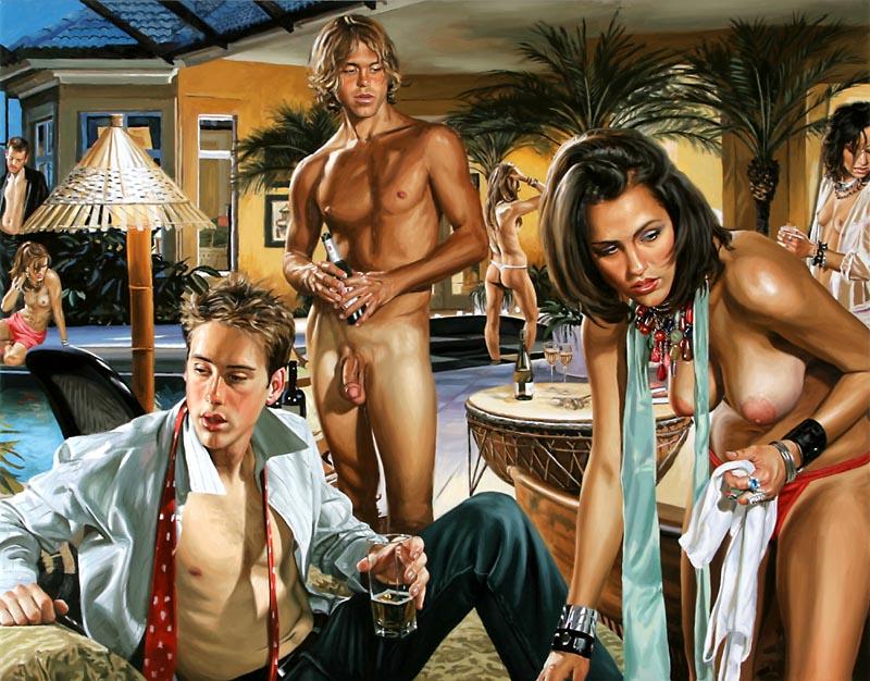 seksualnie-igri-molodezhi