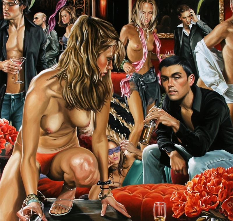 molodezhnie-prikolnie-eroticheskie-filmi