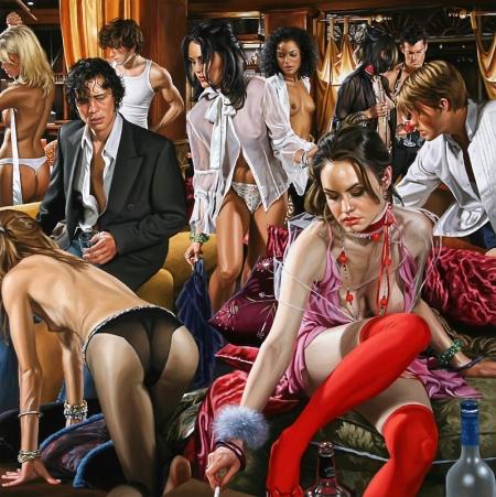 032-the-screening-room-2006.jpg