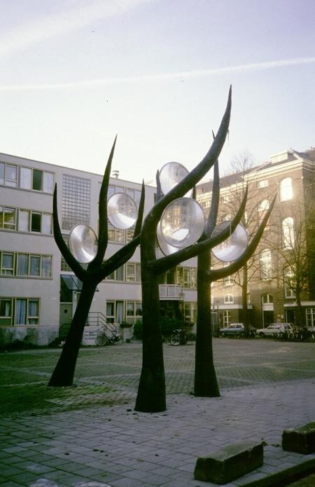 025-the-lens-trees.jpg