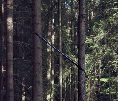 002-black-tape-on-wood