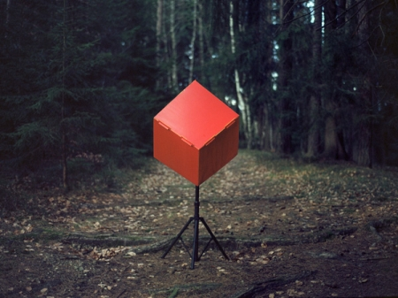 005-red-cube