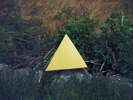 011-golden-triforce