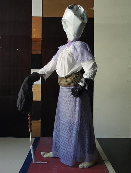 009-donna-delle-2008