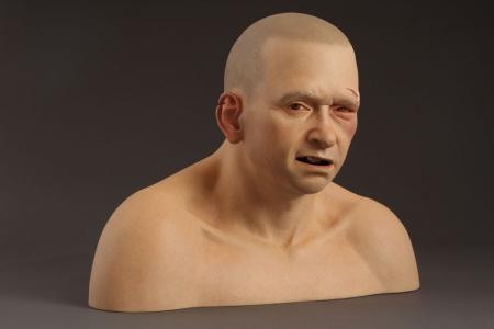 011-boxer
