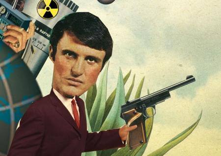 007-ffb-bati1.jpg