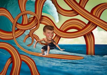 031-sfr-surf1.jpg