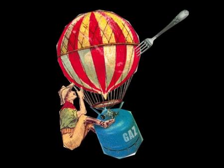 033-snefcca-ballon.jpg