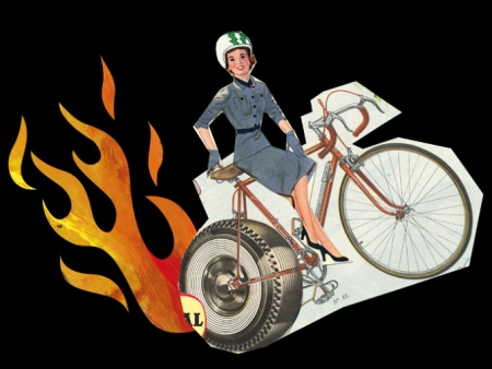 034-snefcca-bike.jpg