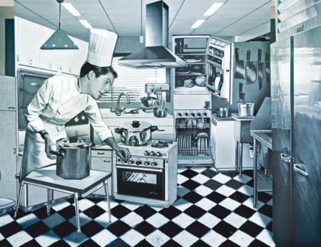037-snefcca-cuisine.jpg