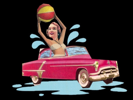042-snefcca-swimcar.jpg