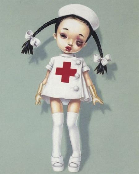 008-nursie.jpg