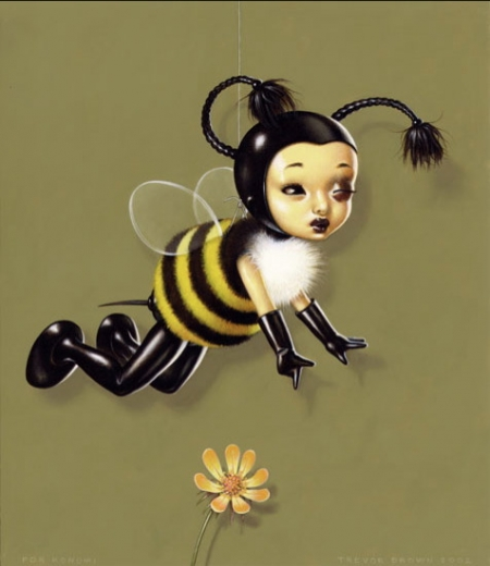 013-bee.jpg
