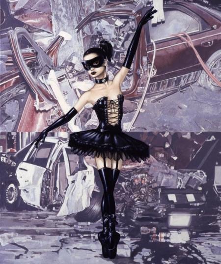 026-crash-ballet.jpg