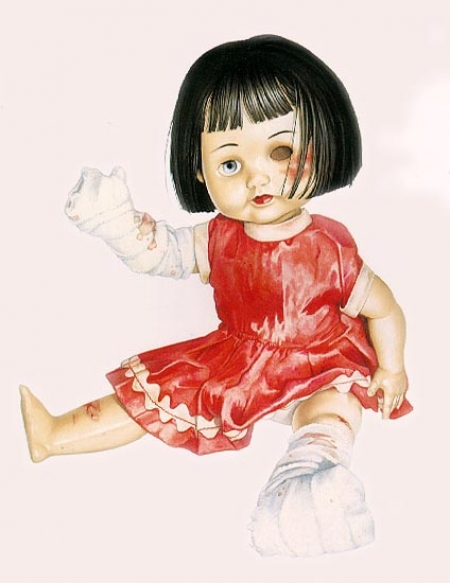 035-bandaged-doll.jpg