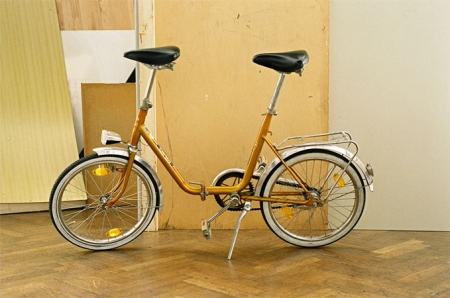 026-new-economy-fahrrad-new-economy-bike