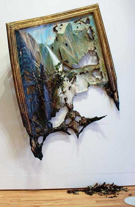 005-fallen-bierstadt-2007
