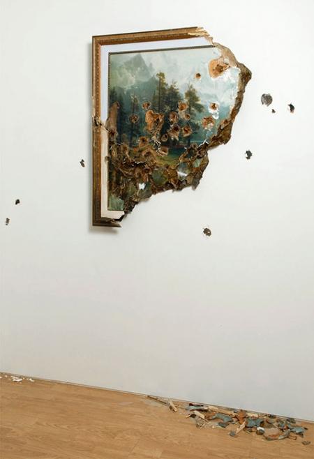 008-bierstadt-with-holes-2007