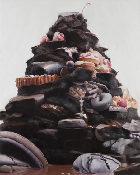 008-trash-pile-2012