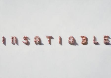 021-insatiable-2008