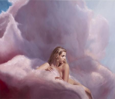 025-candy-clouds-hannah-2008