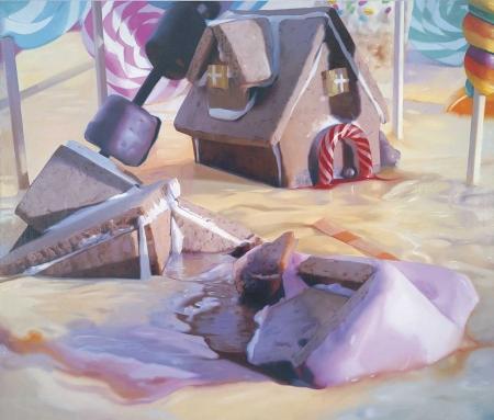 033-swept-away-2000