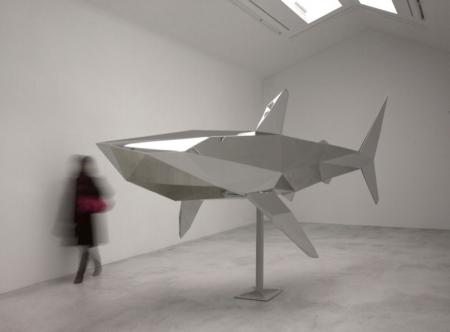 031-the-shark-2008