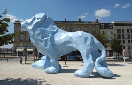 040-the-lion-2004