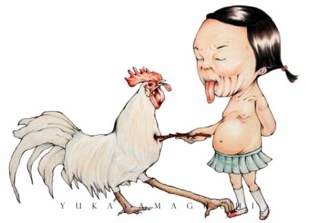 008-chicken-fight.jpg