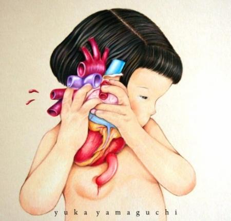 009-new-heartbeat.jpg