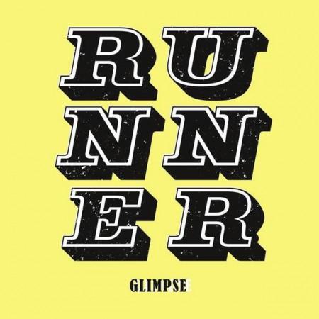 Glimpse: Runner