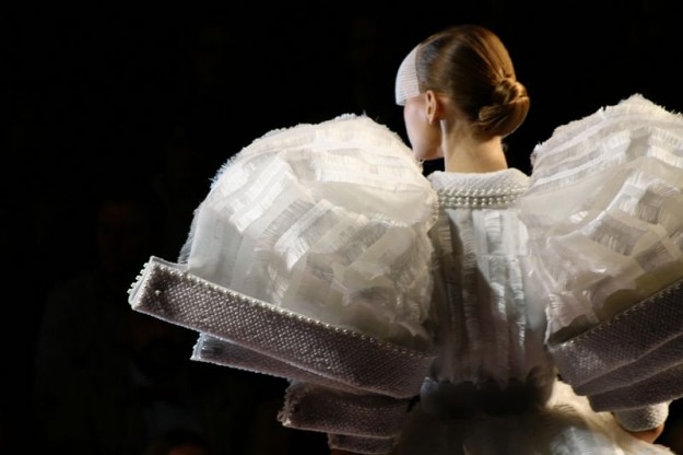 Victor & Rolf SS`11