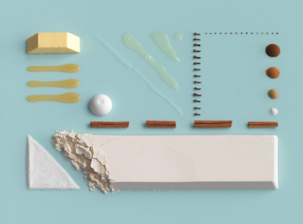 Ikea / Styling Evelina Bratell