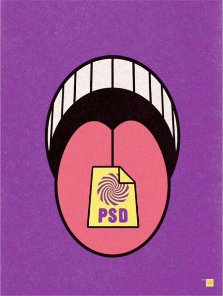 Designer Drugs