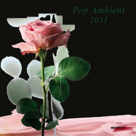 Various Artists: Pop Ambient 2011