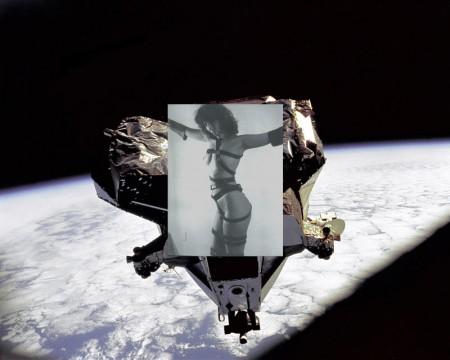 apollo 13 space missions - photo #4